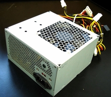 HP 5188-0127 Genuine Power Supply - 400 Watt