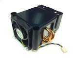 HP 377782-001 Cpu Cooling Fan With Heatsink For Dc7100Usdt