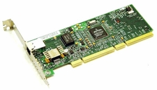 3C996B-T 3Com Gigabit Network Sever Adapter Pci-X 10/100/1000
