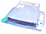 Dell 548GN 1.44MB floppy drive, Black 3.5 in IDE for Opti/PWS