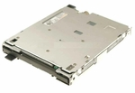 Dell 68GGH internal floppy disk drive (slim) 1.44MB for GX150