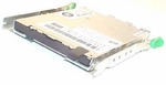 Dell 8J278 floppy disk drive 1.44MB 3.5 inch IDE with black door