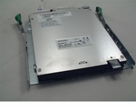 Dell 9H570 floppy disk drive 1.44MB 3.5 in IDE carbon black door