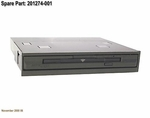 201274-001 Compaq Internal LS-120Mb 3.5 Inch Superdisk Drive