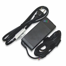 02K6753 IBM Lenovo AC adapter 16V 4.5A with power cable
