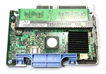 Dell Tu005 Perc 5I Sas Raid Controller With 256Mb And Battery