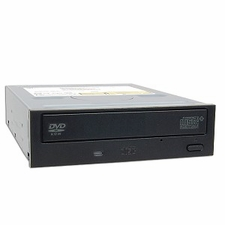Dell NF221 CDRW/DVD combo drive 48X IDE for Opti and Dim