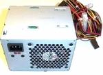 IBM 24R2573 Power Supply 310 With Dual Sata For Thinkcentre PC's
