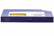 Dell X7082 cdrom drive for Opti