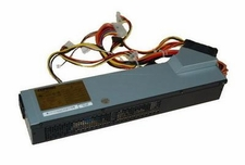 HP Power Supply 326297-001 - 185 Watt For D530, D538,Dc5000, Dx2000