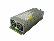 HP 379123-001 1000W Hot Swap Power Supply Proliant ML/DL Servers