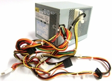 IBM 74P4472 Power Supply 310 With Dual Sata For Thinkcentre PC's