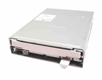 Sony floppy Disk drive 1.44MB alternate pn MPF920E/EK3 842642373
