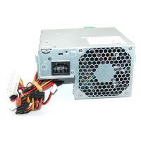 HP PS-6241-4 Power Supply - 240 Watt For Sff Systems