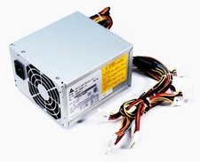 HP Delta DPS465Ab1 Power Supply 465 Watt For Kayak X2000 X4000