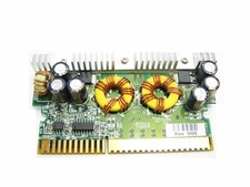 Dell 4K666 2Nd Cpu Voltage Regulator Module Vrm For Precision 450/6