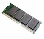 Kingston Ktc311-256Lp Memory 256Mb Pc100 144 Pin Sodimm Module For No