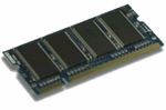 Mt16Htf12864Hy-53Eb3 Micron 1Gb Ddr2-533 Cl4 200 Pin Dimm