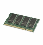 M470L6524Bt0-Cb0 Samsung 512Mb Notebook Memory Module Ddr266 Pc2100 C