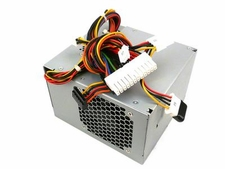 Dell Pc357 Power Supply 230 WattOptiplex 210L Dimension E310 3100