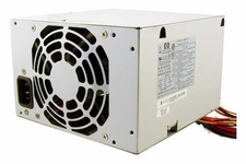 PS-6361-02 HP Power Supply 365W With Power Form Correction - Includes
