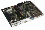 Dell 57593 Motherboard System Board Pentium II for Optiplex GXa