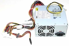 Dell NPS-250KB-C Power Supply - 250 Watt with SATA for Dimension 4600, 8200, 8300 - Mini-Tower Models