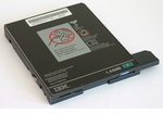 05K9204 IBM modular 1.44MB floppy drive for ThinkPad 600 Series