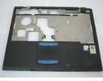 291264-001 Compaq LCD display top cover plastic cover for Evo N610C notebook