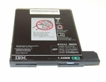 08K9607 IBM 1.44MB floppy drive for Thinkpads with ultrabay 2000