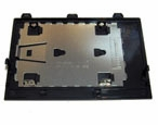 Dell 7P863 hard Drive cover with metal tray SX260, SX270