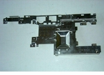 Dell 8D532 EMI shield, metal bracket for Latitude C600 series notebooks - New