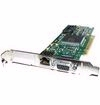 3196W Dell Pci Sound Card - Creative Labs Sound Blaster Ct5807