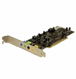 Dell K4562 Sound Card Creative Labs Sb0413
