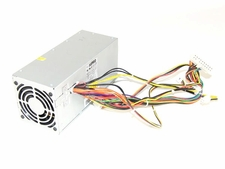 IBM 24P6834 Power Supply - 160W Atx For Netvista PC's