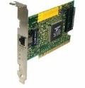 48641 Dell Network Adapter Ethernet 10/100 Pci