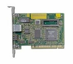 Dell 56086 Internal 10/100 Ethernet Adapter