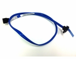 Dell M8865 SATA cable, 23 inch for Dim, Opti and PWS