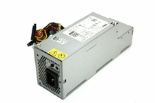 N6D7N Dell 235W Power Supply,full size ATX connector for GX380
