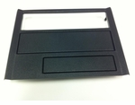 Dell KJ113 removable front bezel cover for Opti tower