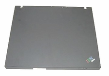 13R2318 Lenovo LCD top cover for 15 inch TP T42 & T43 models