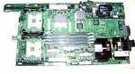 305312-001 System I/O Motherboard For Proliant Bl20P G2