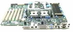 316864-001 HP Compaq System I/O Motherboard For Proliant Ml370 G3 S