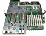 356782-001 HP Compaq System I/O Motherboard For Proliant Dl585 G1 S