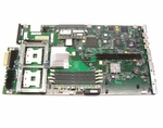 361384-001 HP Compaq System I/O Motherboard For Proliant Dl360 G4 S