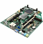 376335-001 HP Compaq Motherboard System Board For Dc7600Usdt Ultra
