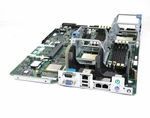 378911-001 HP Compaq System I/O Motherboard For Proliant Dl385 G1 S