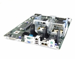 404715001 HP System I/O Motherboard For Proliant Dl380 G4 Server