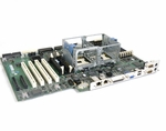 408300001 HP System I/O Motherboard For Proliant Ml370 G4 Server