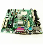 HP 409306-000 System board - AMD micro BTX with AM2 Socket for DC5700, DC5750